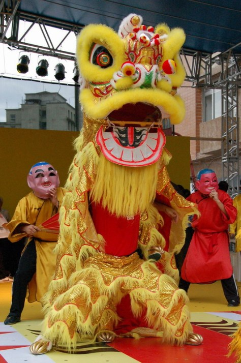 07-02-10-0637-ano-novo-chines-pic-by-william-t-lee-leao.jpg